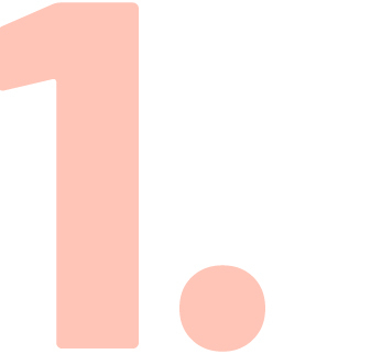 Number1 (1)